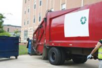 Dumpsters Paterson Nj Dumpster Rentals Waste Trash